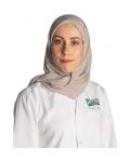 Dana Al Shakaa Dietitian