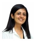 أفضل اطباء حالة طوارئ في تجميل الأسنان فالكون سيتي في الإمارات ,دبي