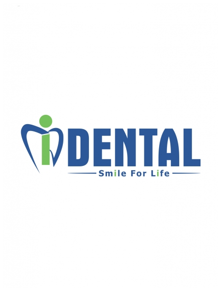 ‍iDental Clinic Dentist