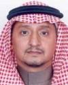 Dr.  Mohamed Salah Abduljabbar Neurologist
