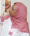 دكتور  سلمي جعفر أخصائي علاج العقم