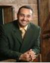 دكتور  ماهر العربي دكتور نفسي