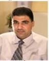 Dr.  Mahmoud Diab Mohammed Psychiatrist