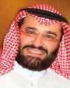 Dr.  Samir Bafakih Ear-Nose-Throat (ENT)