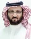 دكتور  احمد العرفج دكتور انف، أذن، وحنجرة