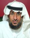 Dr.  Abdulrahman Al Gubrain Gastroenterologist