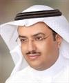 Dr.  Khaled Abdullah Al Nemr Cardiologist