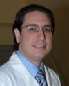 Dr.  Abdulrahman Alking Hematologist
