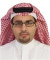 دكتور  محمد الكندي زراعة الأسنان