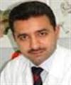 Dr.  Khaled Salem Oral Implantologist