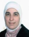 دكتور  جمانه حسون أخصائي علاج لثة الأسنان
