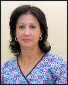 دكتور  نجوي رضوان طبيب أسنان الأطفال
