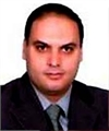 Dr.  Mohamed Fouad Ismail Cardiothoracic Surgeon (Heart Surgeon)