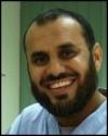 دكتور  عصام المنيع أخصائي علاج جذور الأسنان