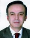 دكتور  غسان العويني أخصائي علاج جذور الأسنان