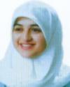 Dr.  Malikah Zahran Endodontist