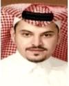 Dr.  Maged Mohamed Al Obailan Ophthalmologist (Eye Doctor)