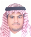 Dr.  Hany Hamad Al Negm Ophthalmologist (Eye Doctor)