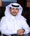 دكتور  صالح عبدالعزيز العقيل دكتور عيون