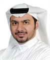 Dr.  Ahmed Bin Abdulraziq Al Salih Ophthalmologist (Eye Doctor)