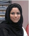 Dr.  Basimah Al Dolayqan Ophthalmologist (Eye Doctor)