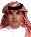 Dr.  Tarek Al Dibasy Ophthalmologist (Eye Doctor)