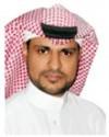 Dr.  Adel Hamad Al Suhaibany Ophthalmologist (Eye Doctor)