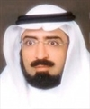 Dr.  Osman Bin Mohamed Al Omar Ophthalmologist (Eye Doctor)
