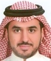 Dr.  Abdullah Suleiman Al Kharashy Ophthalmologist (Eye Doctor)