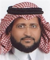 Dr.  Saleh Ben Saleh  Urologist