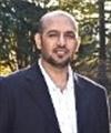 Dr.  Mousa Hussein Al Malki Endocrinologist