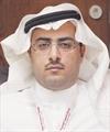 Dr.  Anwar Ali Al Jamah Endocrinologist