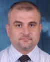 دكتور  شادي الحايك جراح تجميل