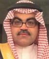 دكتور  عبدالعزيز الجرمان جراح تجميل