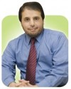 دكتور  سعد السعدان جراح تجميل