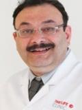 A. Bassel Chaykhouny