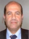 Abd El Aziz El Tawil