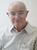 Dr.  Abdel Moty Al Qeai Cardiologist