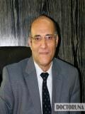 عبد الحميد يوسف