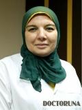 Abeer Atef El Ashmawy
