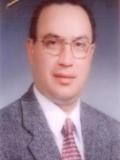 دكتور  عادل احمد حليم إمام دكتور الأمراض الجلدية