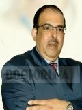 Dr.  Adel Hussain Al-Abdulrazaq Dermatologist