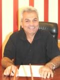 أحمد الجالدوي