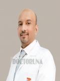 أفضل أطباء جراحة الغدة الدرقية في مدينة الكويت ، الكويت