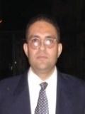 Dr.  Ahmed Abd El Kader Nemr Neurologist