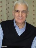 Ahmed Abdel El Samie