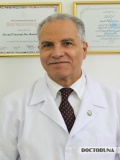 احمد ابو شريعة