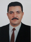 Dr.  Ahmed El Badawi Plastic Surgeon