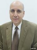 Ahmed El Dahha