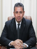 Ahmed El Lithy